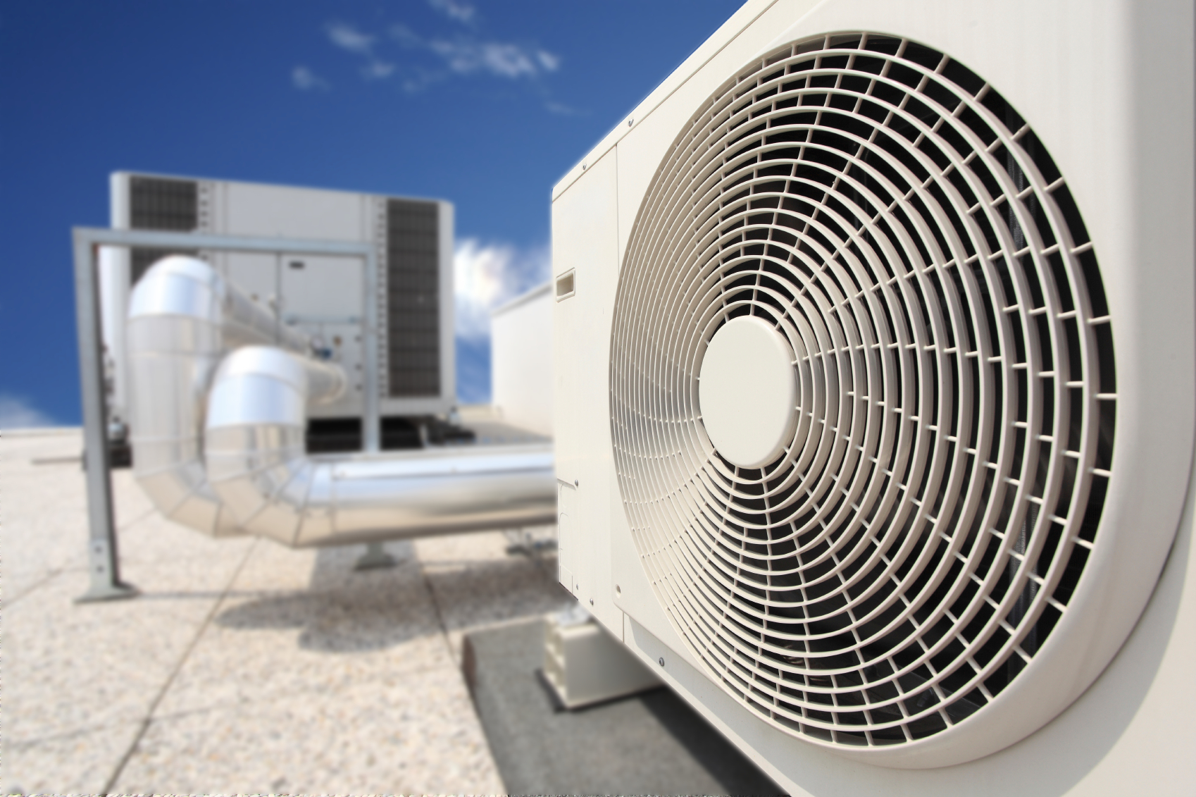 Formost Airconditioning Ltd